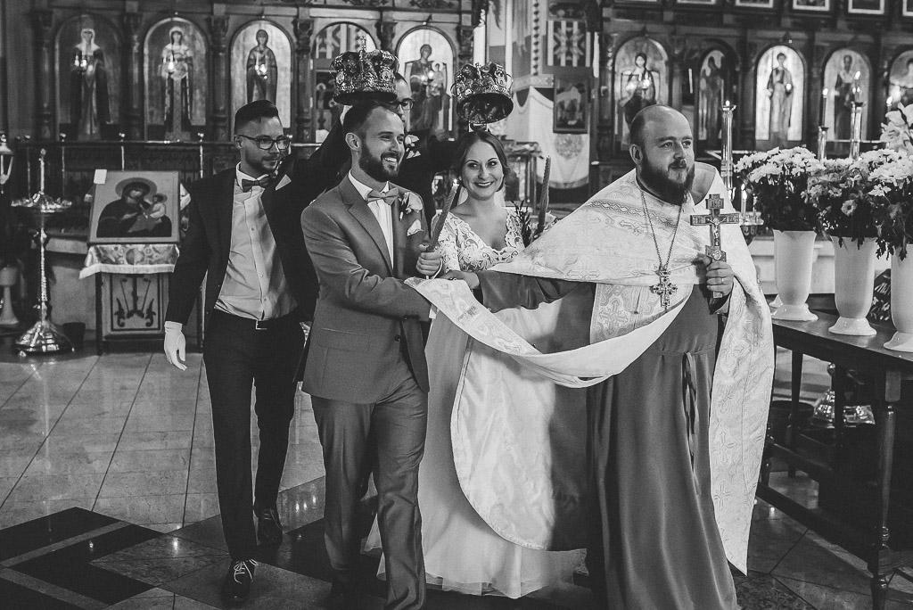 fotograf ślubny białystok-146
