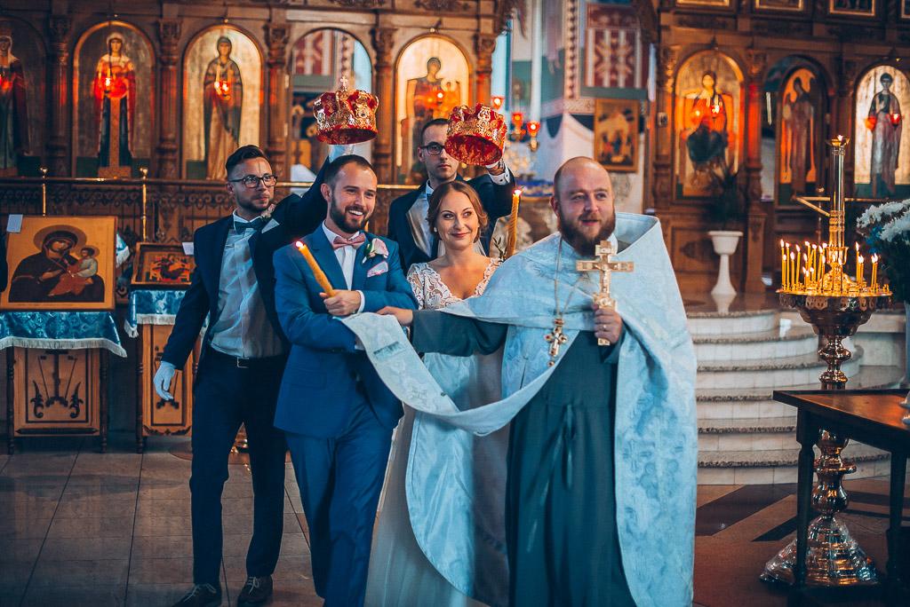 fotograf ślubny białystok-148