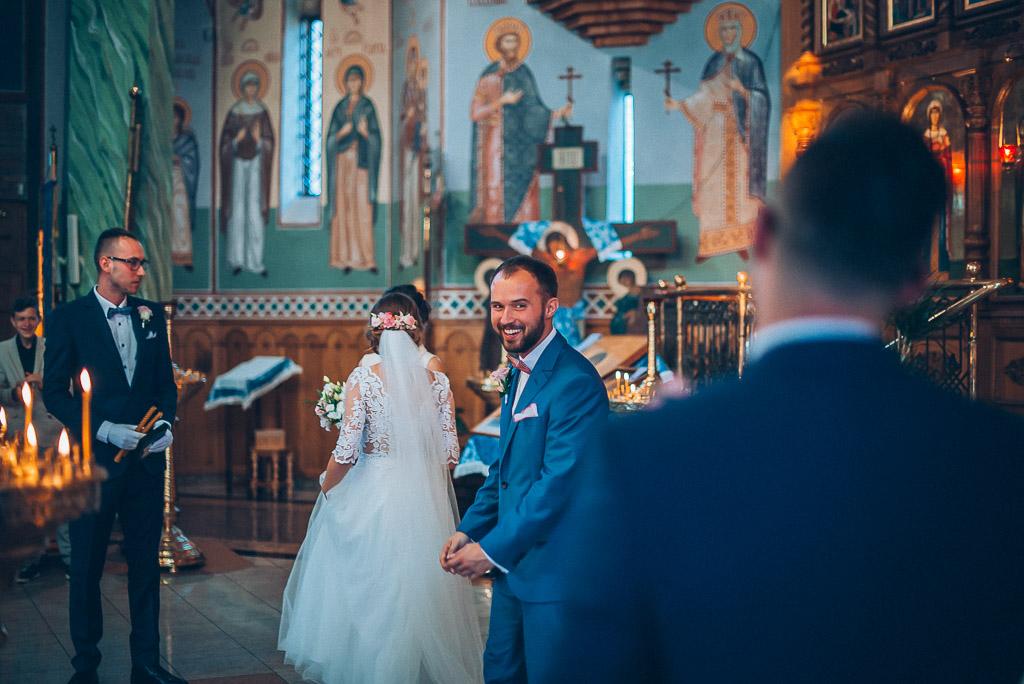 fotograf ślubny białystok-156