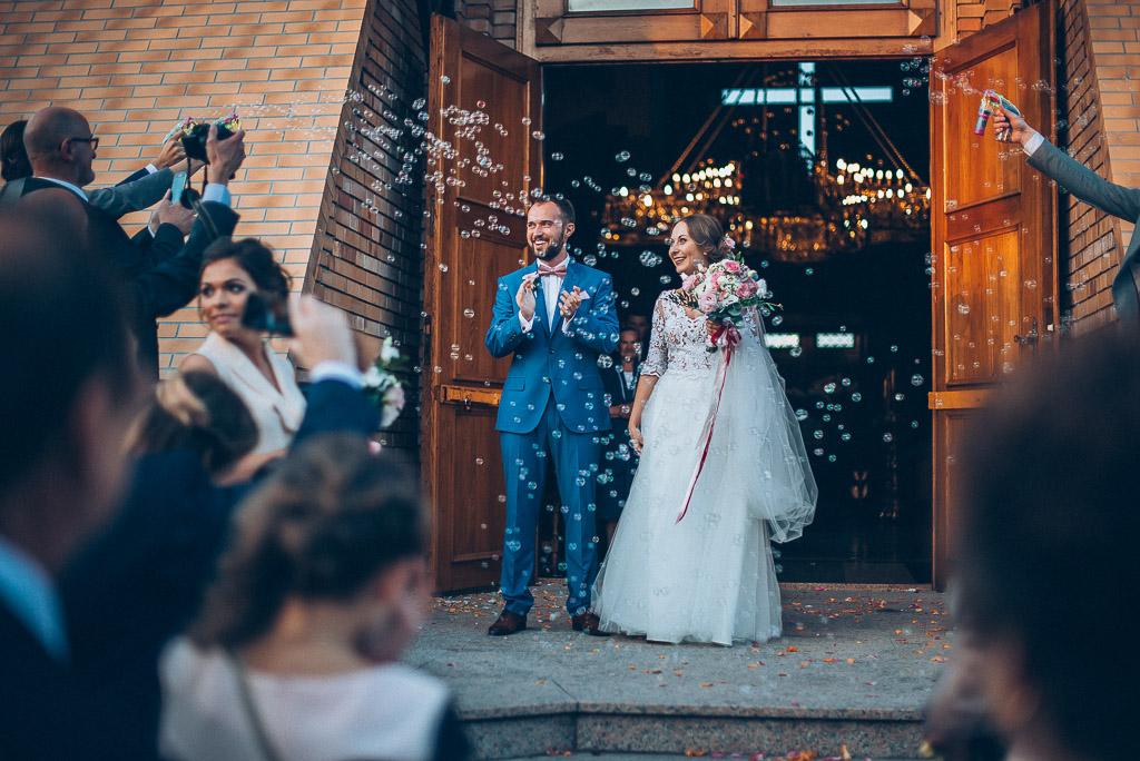 fotograf ślubny białystok-157