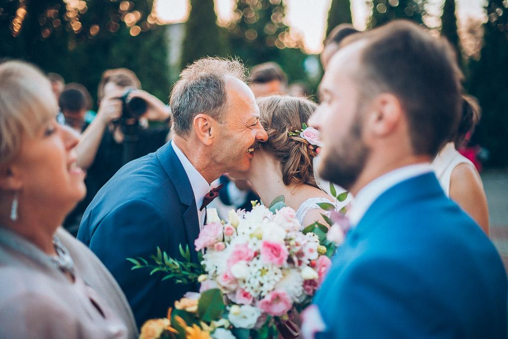 fotograf ślubny białystok-163