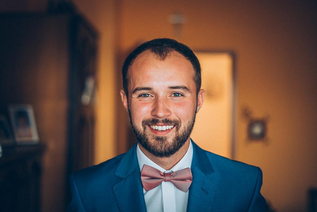 fotograf ślubny białystok-18