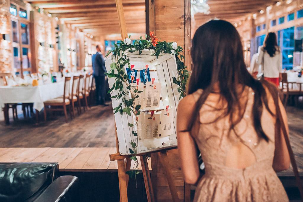 fotograf ślubny białystok-196