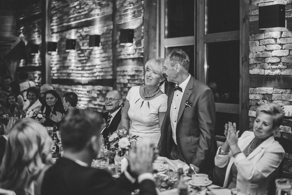 fotograf ślubny białystok-205