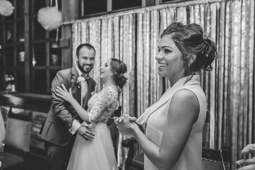 fotograf ślubny białystok-210