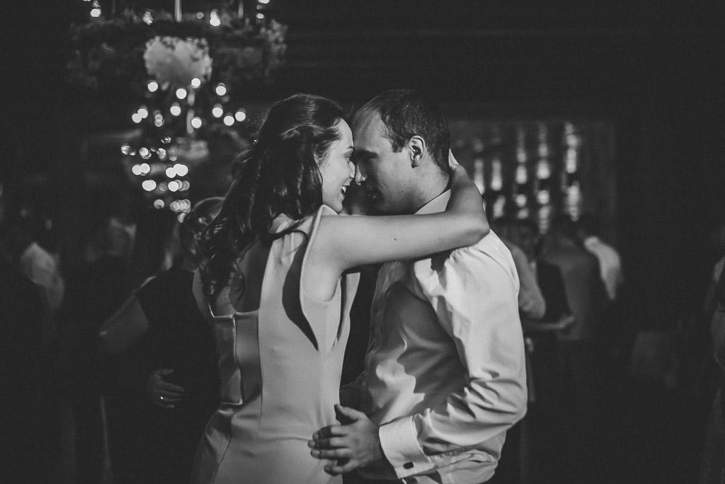 fotograf ślubny białystok-225