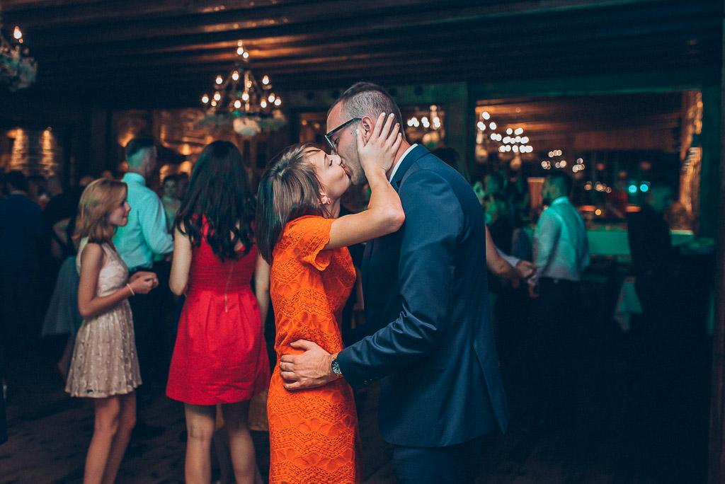 fotograf ślubny białystok-227