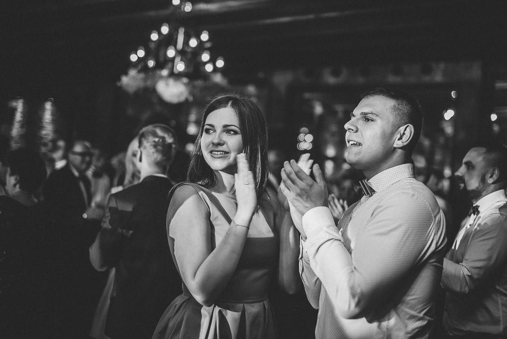 fotograf ślubny białystok-228