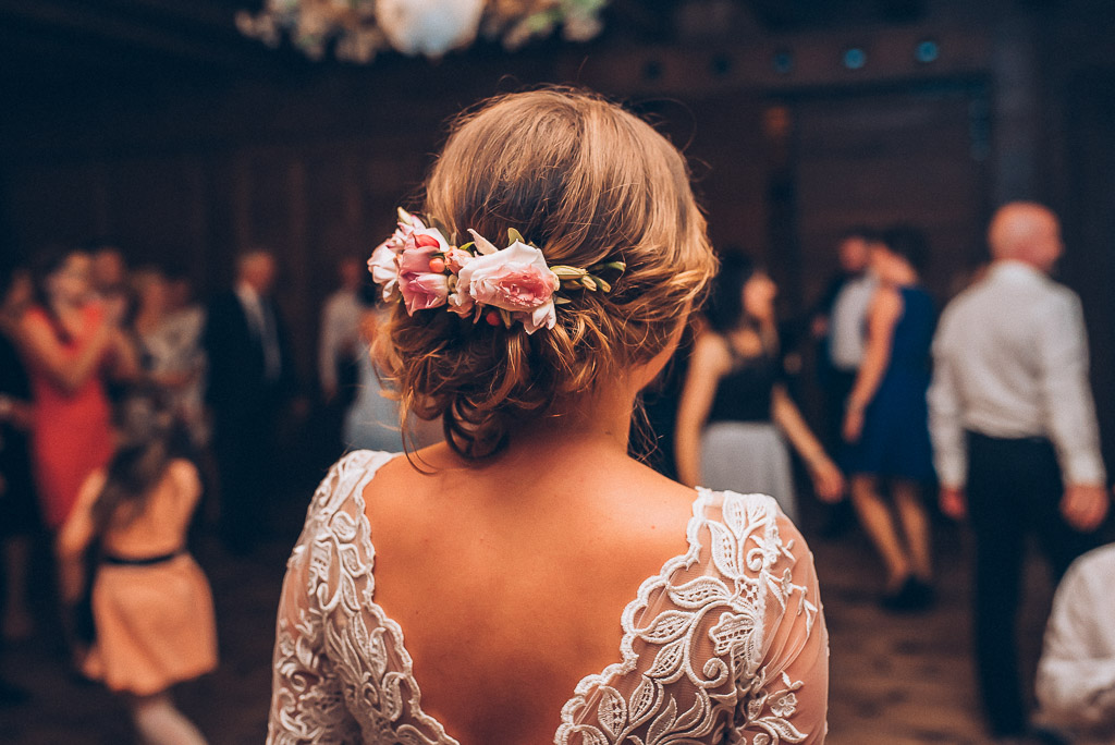 fotograf ślubny białystok-232