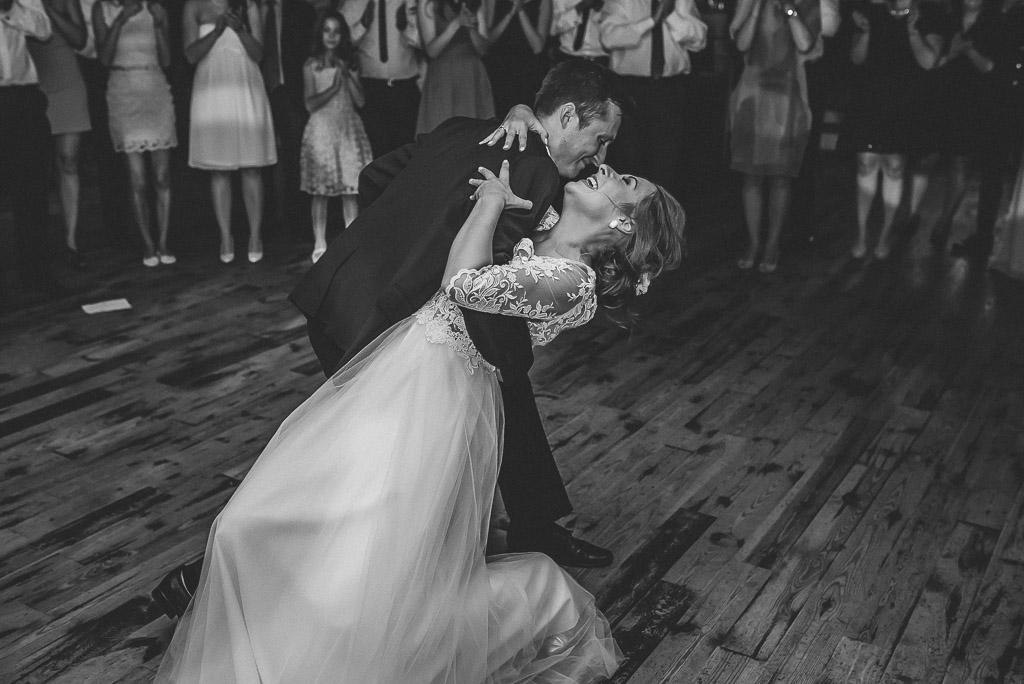 fotograf ślubny białystok-236