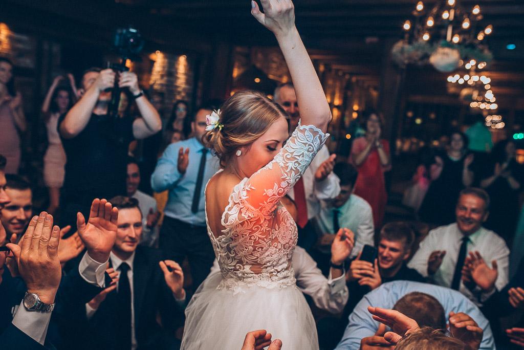fotograf ślubny białystok-238