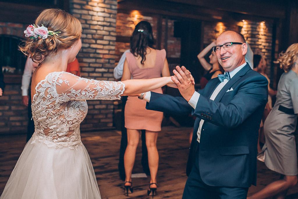 fotograf ślubny białystok-239