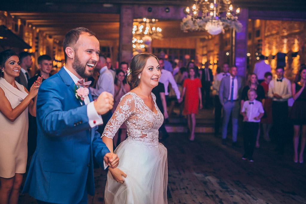 fotograf ślubny białystok-242