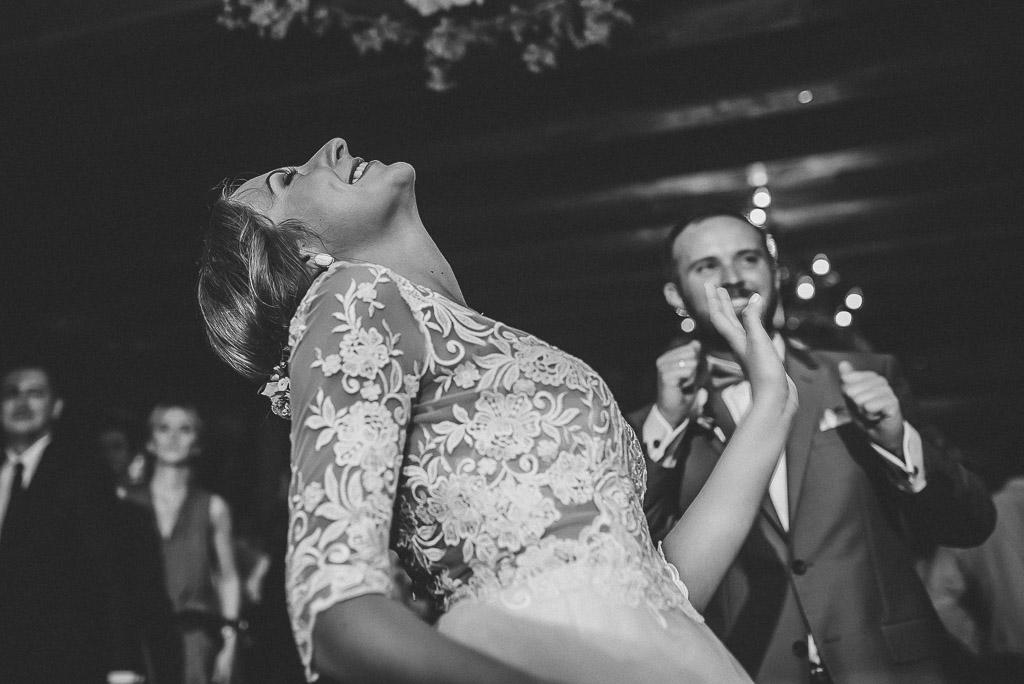 fotograf ślubny białystok-247