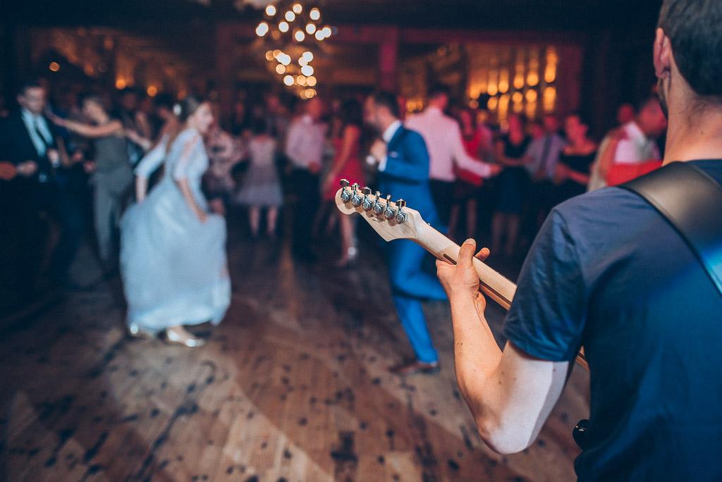 fotograf ślubny białystok-248