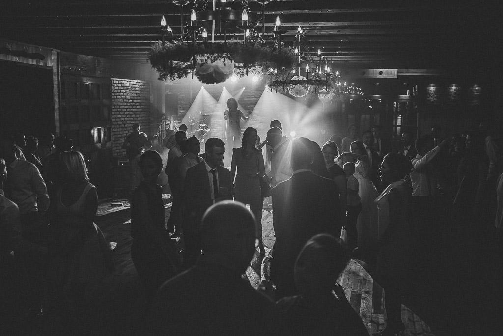 fotograf ślubny białystok-256