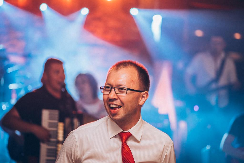 fotograf ślubny białystok-266