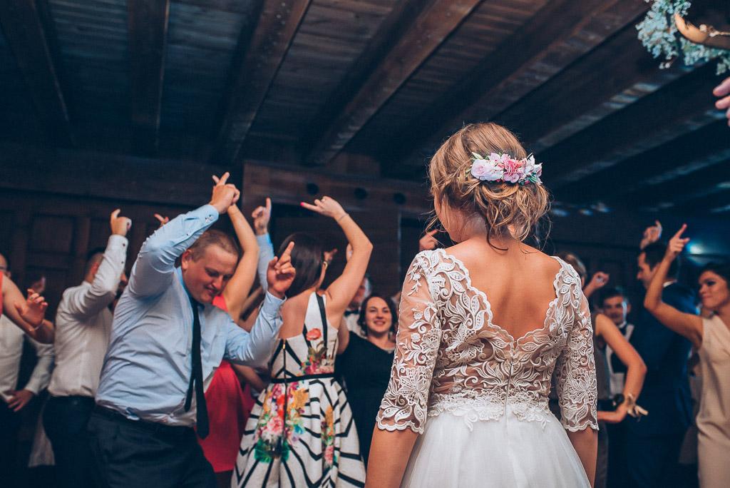 fotograf ślubny białystok-306