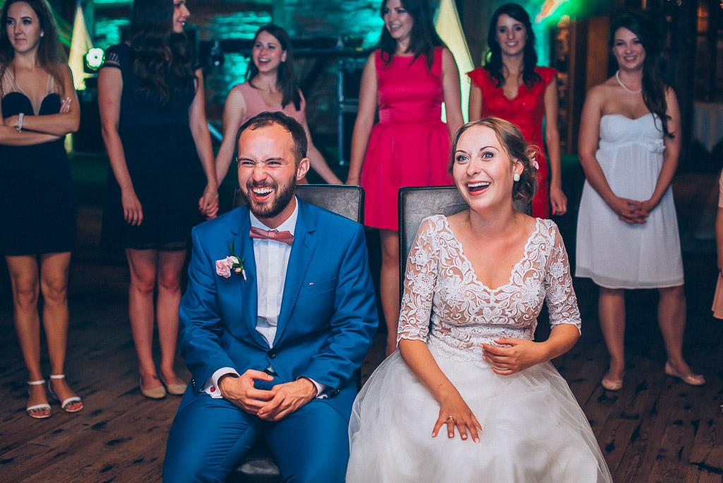 fotograf ślubny białystok 319