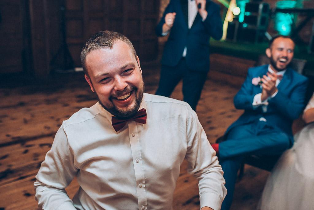 fotograf ślubny białystok 331