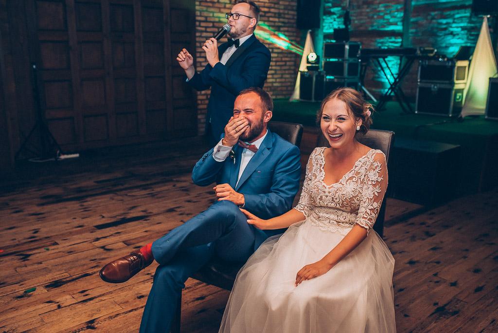 fotograf ślubny białystok 332