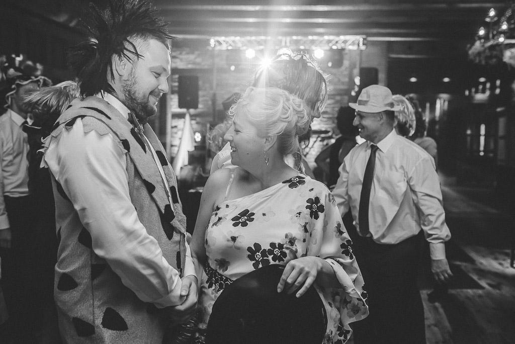 fotograf ślubny białystok 339