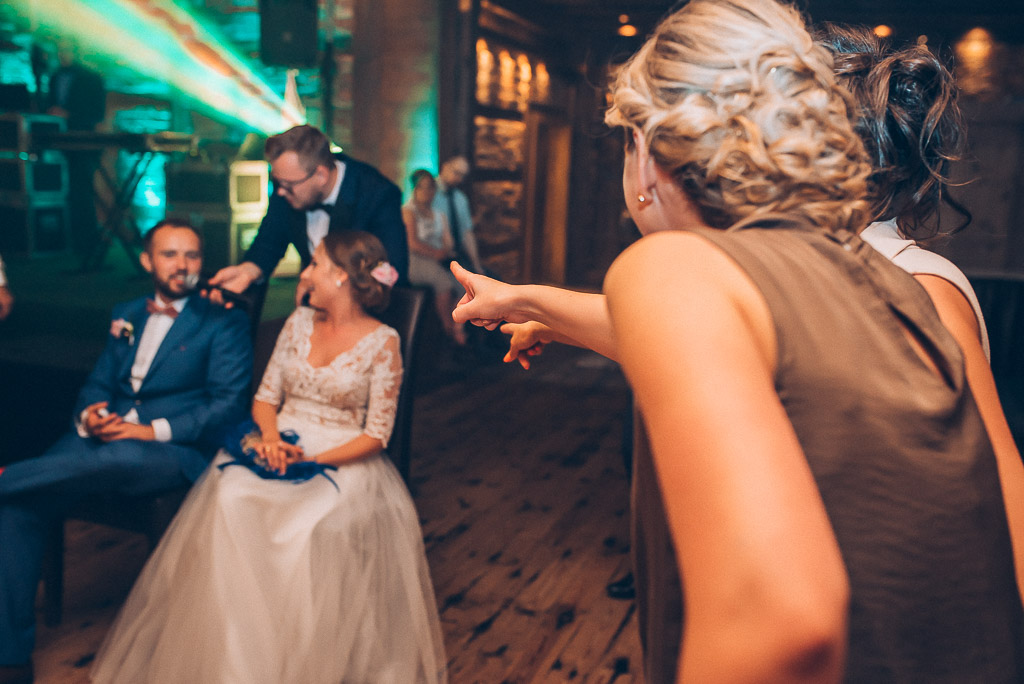fotograf ślubny białystok 353