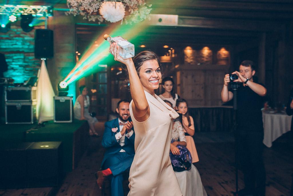 fotograf ślubny białystok 356