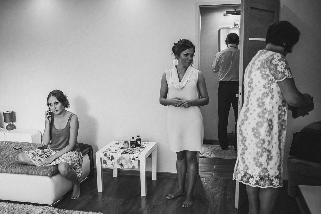 fotograf ślubny białystok-36