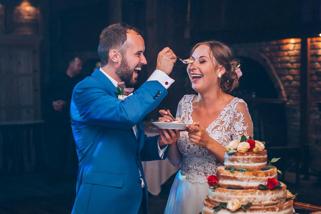 fotograf ślubny białystok 362