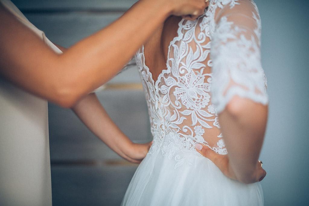 fotograf ślubny białystok-50