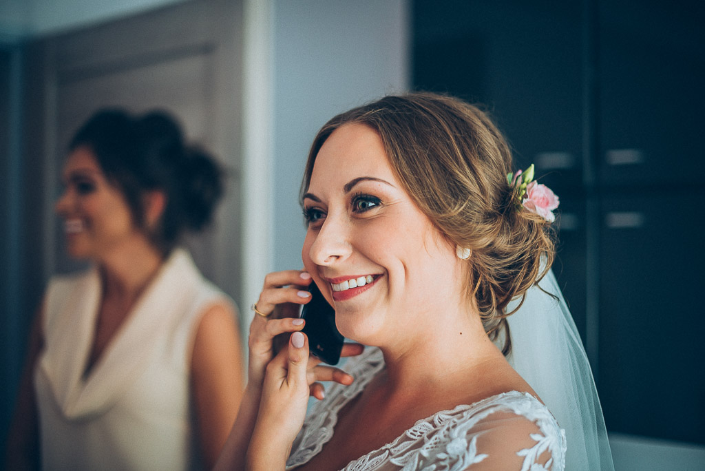 fotograf ślubny białystok-66