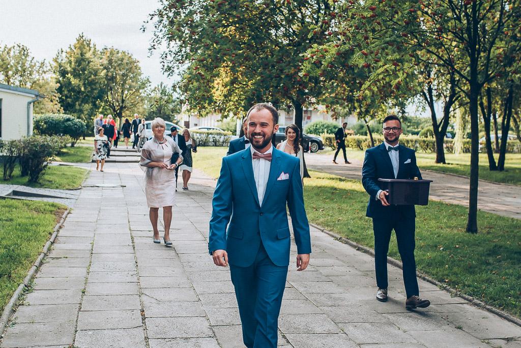 fotograf ślubny białystok-73