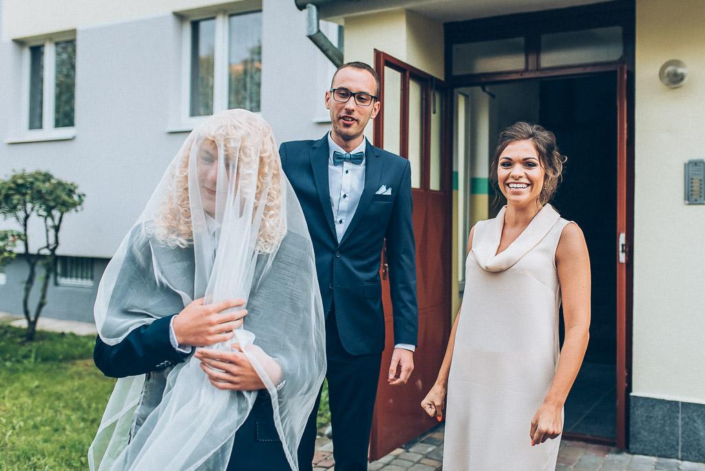 fotograf ślubny białystok-80