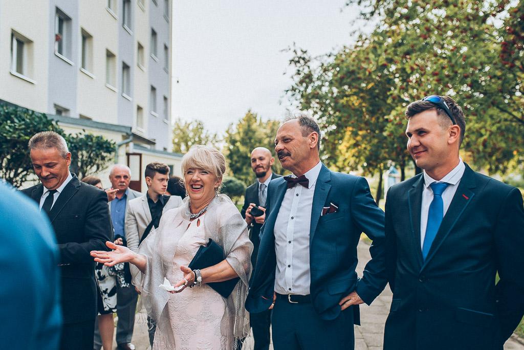 fotograf ślubny białystok-83