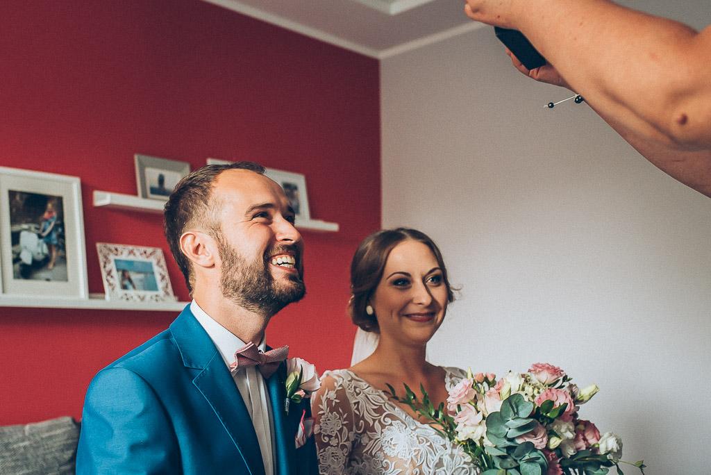 fotograf ślubny białystok-94