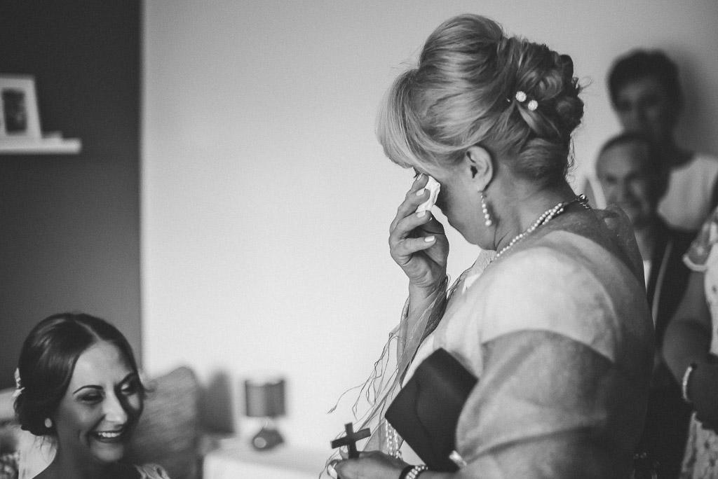 fotograf ślubny białystok-95