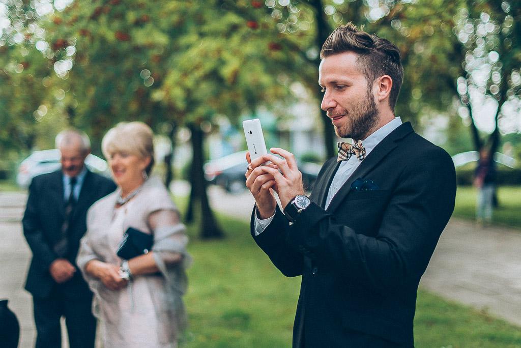 fotograf ślubny białystok-98