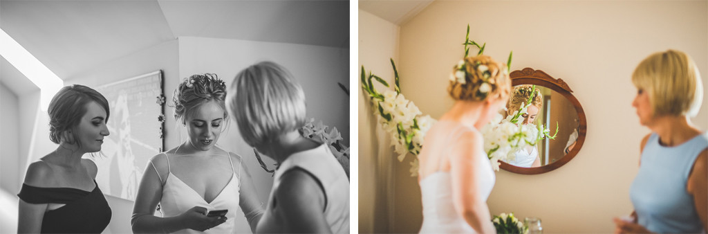 fotograf ślubny białystok 125