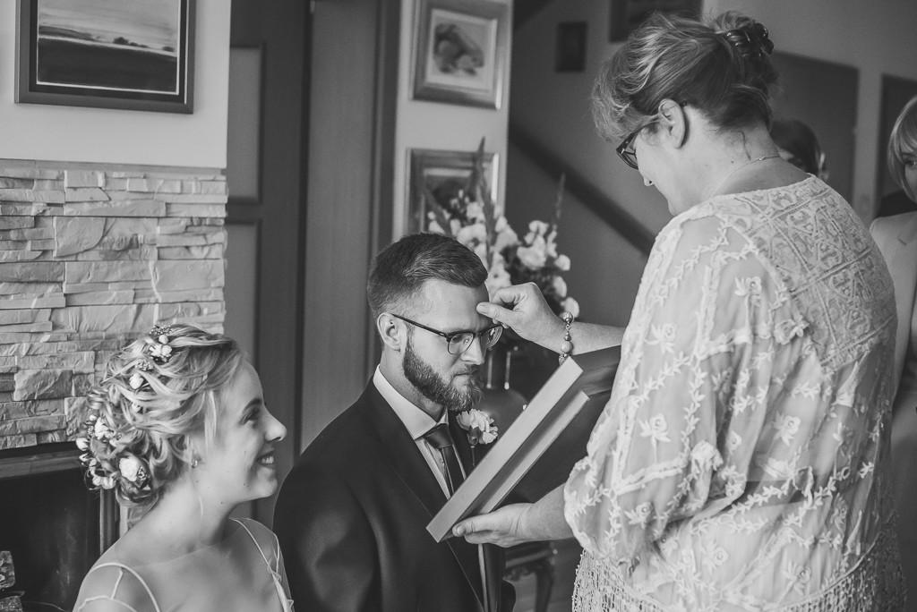 fotograf ślubny białystok 133