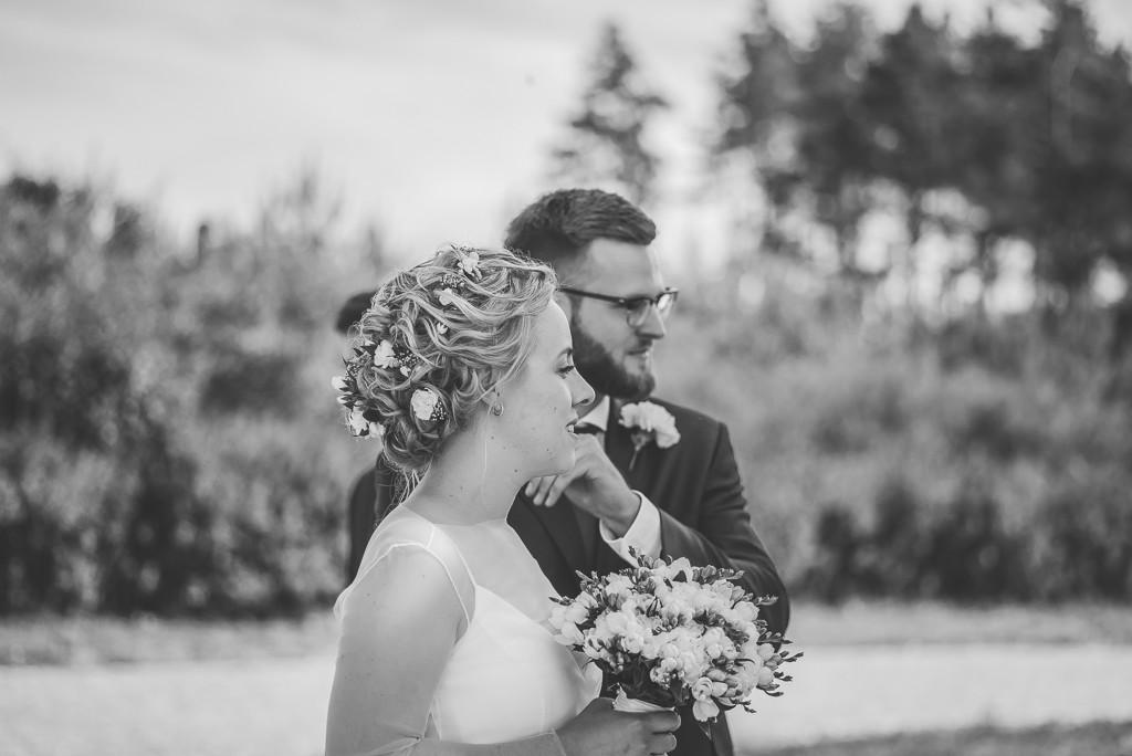 fotograf ślubny białystok 143