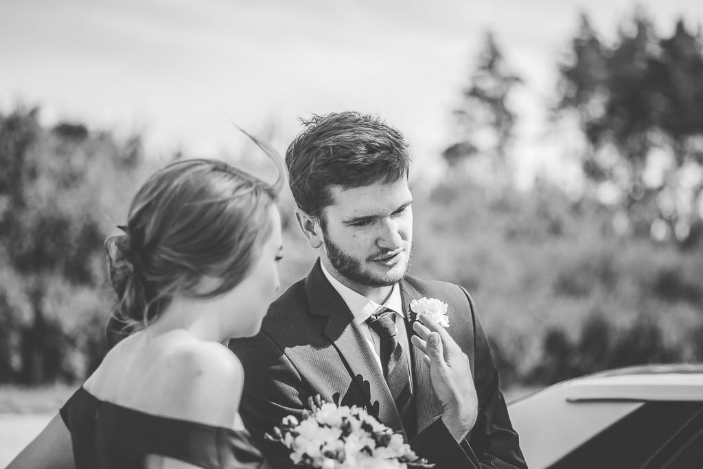 fotograf ślubny białystok 144