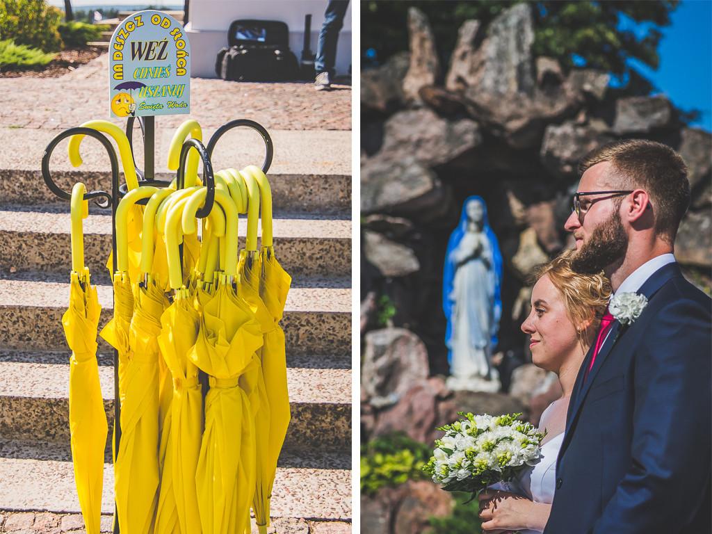 fotograf ślubny białystok 156