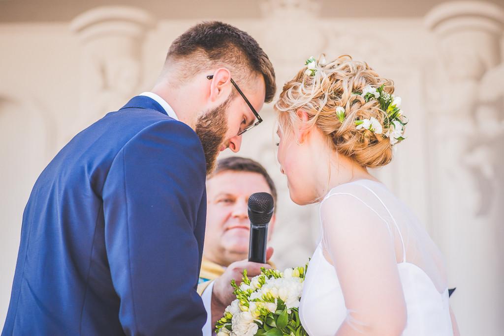 fotograf ślubny białystok 168