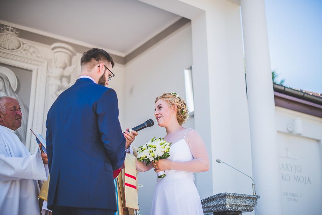 fotograf ślubny białystok 173