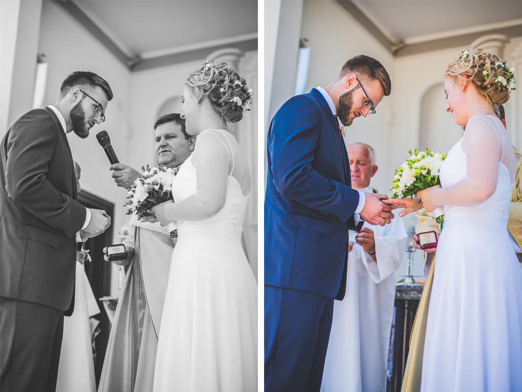 fotograf ślubny białystok 176