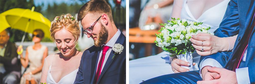 fotograf ślubny białystok 182