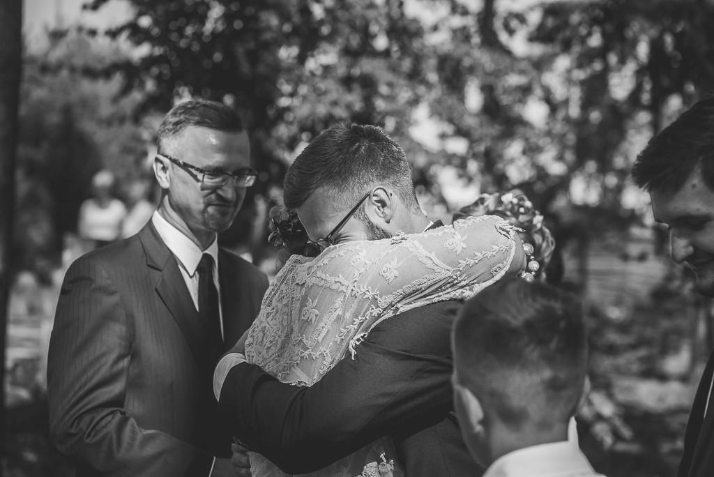 fotograf ślubny białystok 196