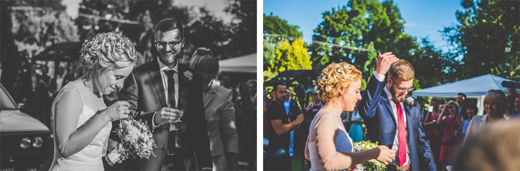 fotograf ślubny białystok 219