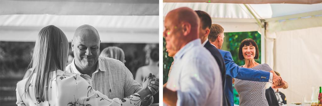 fotograf ślubny białystok 262